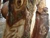 die-baumwelt-skulpturenpfad-waldmenschen-waldhaus-freiburg-thomas-rees288