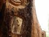 die-baumwelt-skulpturenpfad-waldmenschen-waldhaus-freiburg-thomas-rees289