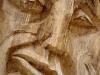 die-baumwelt-skulpturenpfad-waldmenschen-waldhaus-freiburg-thomas-rees290