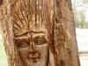 die-baumwelt-skulpturenpfad-waldmenschen-waldhaus-freiburg-thomas-rees295