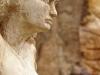 die-baumwelt-skulpturenpfad-waldmenschen-waldhaus-freiburg-thomas-rees298