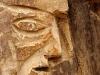 die-baumwelt-skulpturenpfad-waldmenschen-waldhaus-freiburg-thomas-rees305