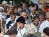 mittelalterfest-um-die-bundschuheiche-in-freibur-lehene-thomas-rees-14