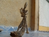 corippo-skulpturen-aus-dem-tal-de-gruenen-wassers-198