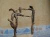 corippo-skulpturen-aus-dem-tal-de-gruenen-wassers-199