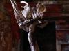 corippo-skulpturen-aus-dem-tal-de-gruenen-wassers-229