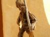 corippo-skulpturen-aus-dem-tal-de-gruenen-wassers-230