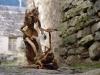 corippo-tessin-thomas-rees-skulpturen-aus-dem-tal-de-gruenen-wassers-233