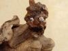 corippo-skulpturen-aus-dem-tal-de-gruenen-wassers-236