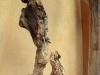 corippo-skulpturen-aus-dem-tal-de-gruenen-wassers-237