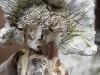 corippo-skulpturen-aus-dem-tal-de-gruenen-wassers-251