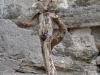 corippo-skulpturen-aus-dem-tal-de-gruenen-wassers-252