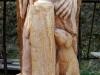Coronus, die Entstehung 049