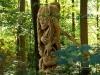 Hexenring , der Suchende, thomas rees 01