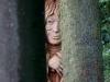 Hexenring , der Suchende, thomas rees 03