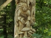 Hexenring , der Suchende, thomas rees 33