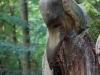 skulpturenpfad-waldmenschen-freiburg-thomas-rees-04
