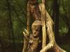 skulpturenpfad-waldmenschen-freiburg-thomas-rees-32-01