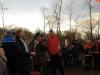 die-eiche-im-opfinger-wald-freiburg-opfingeneinweihung-21-01-2012-thomas-rees263