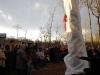 die-eiche-im-opfinger-wald-freiburg-opfingeneinweihung-21-01-2012-thomas-rees265