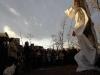 die-eiche-im-opfinger-wald-freiburg-opfingeneinweihung-21-01-2012-thomas-rees266