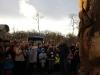 die-eiche-im-opfinger-wald-freiburg-opfingeneinweihung-21-01-2012-thomas-rees270