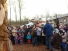 die-eiche-im-opfinger-wald-freiburg-opfingeneinweihung-21-01-2012-thomas-rees271