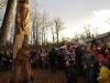 die-eiche-im-opfinger-wald-freiburg-opfingeneinweihung-21-01-2012-thomas-rees272