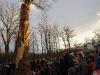 die-eiche-im-opfinger-wald-freiburg-opfingeneinweihung-21-01-2012-thomas-rees273