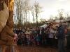 die-eiche-im-opfinger-wald-freiburg-opfingeneinweihung-21-01-2012-thomas-rees275