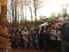 die-eiche-im-opfinger-wald-freiburg-opfingeneinweihung-21-01-2012-thomas-rees276