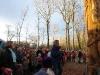 die-eiche-im-opfinger-wald-freiburg-opfingeneinweihung-21-01-2012-thomas-rees277
