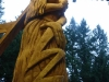 die-eiche-im-opfinger-wald-freiburg-opfingen-thomas-rees275