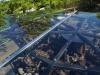 das Dach 061