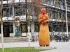 Freiburger mit Herz 93