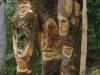 waldtagam-waldhaus-thomas-rees08