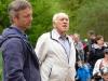 grieswurz-zauberweg-am-hasenhorn-einweihungsfeier-1-mai-2012-todtnau-thomas-rees-640