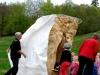 grieswurz-zauberweg-am-hasenhorn-einweihungsfeier-1-mai-2012-todtnau-thomas-rees-641