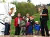 grieswurz-zauberweg-am-hasenhorn-einweihungsfeier-1-mai-2012-todtnau-thomas-rees-642