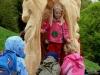 grieswurz-zauberweg-am-hasenhorn-einweihungsfeier-1-mai-2012-todtnau-thomas-rees-643