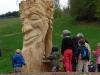 grieswurz-zauberweg-am-hasenhorn-einweihungsfeier-1-mai-2012-todtnau-thomas-rees-645