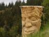 grieswurz-zauberweg-am-hasenhorn-einweihungsfeier-1-mai-2012-todtnau-thomas-rees-651