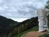 grieswurz-zauberweg-am-hasenhorn-einweihungsfeier-1-mai-2012-todtnau-thomas-rees-652