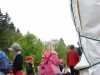 grieswurz-zauberweg-am-hasenhorn-einweihungsfeier-1-mai-2012-todtnau-thomas-rees-656