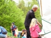 grieswurz-zauberweg-am-hasenhorn-einweihungsfeier-1-mai-2012-todtnau-thomas-rees-657