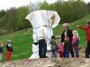 grieswurz-zauberweg-am-hasenhorn-einweihungsfeier-1-mai-2012-todtnau-thomas-rees-662