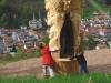 grieswurz-zauberweg-am-hasenhorn-einweihungsfeier-1-mai-2012-todtnau-thomas-rees-674
