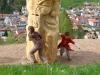 grieswurz-zauberweg-am-hasenhorn-einweihungsfeier-1-mai-2012-todtnau-thomas-rees-676