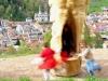 grieswurz-zauberweg-am-hasenhorn-einweihungsfeier-1-mai-2012-todtnau-thomas-rees-677