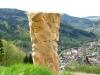 grieswurz-zauberweg-am-hasenhorn-einweihungsfeier-1-mai-2012-todtnau-thomas-rees-679